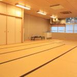 日本文化室