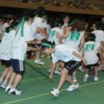 sportsfes_img02